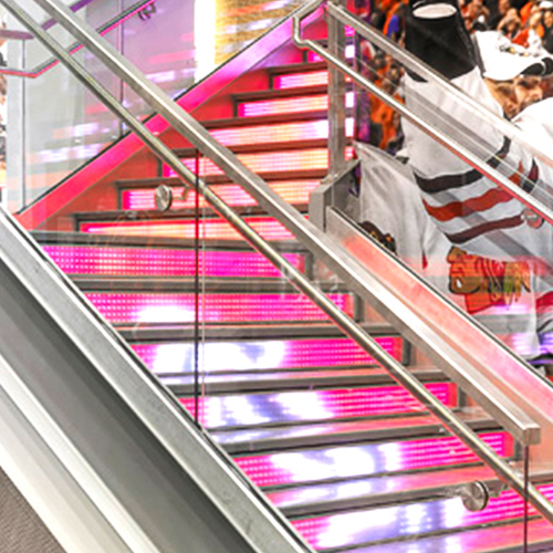 chicago-white-sox-stairs-flexible-video-wall-panels-stairway-rgb-lighting-10twelve.JPG