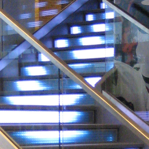 chicago-white-sox-stairs-led-stairway-installation-video-display-rgb-lighting-10twelve.JPG