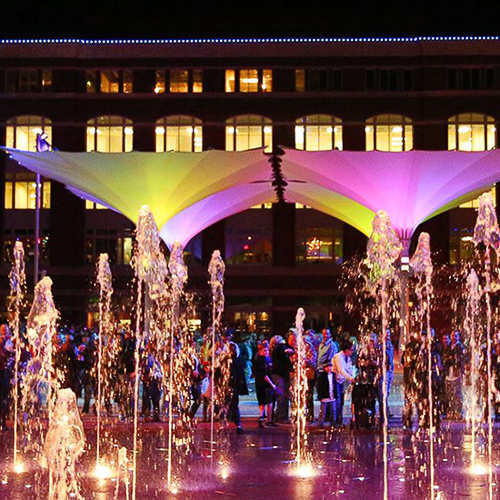 sundance-square-plaza-led-lighting-custom-holiday-decor-evnt-theme-rgb-lighting-10twelve.JPG