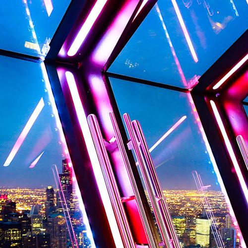 john-hancock-observatory-tilt-rgn-lighting-led-custom-100mm-flexiflex-10twelve.JPG