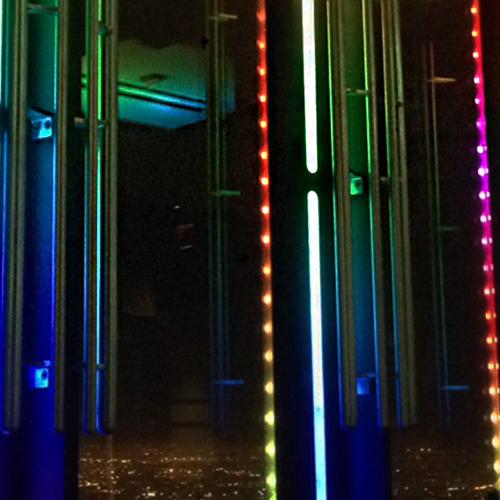 john-hancock-observatory-tilt-structure-arcs-custom-accents-rgb-lighting-10twelve.JPG