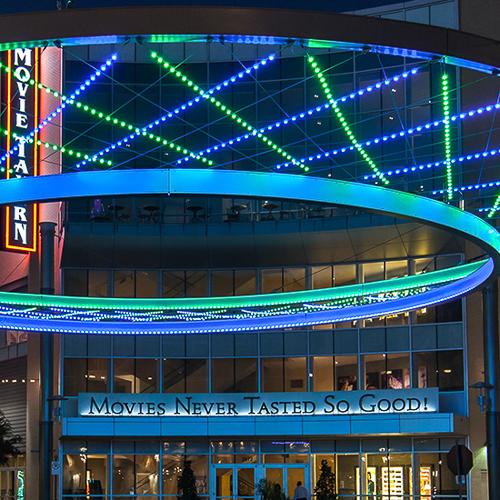 crockett-circle-west-7th-led-color-changing-effects-lighting-custom-rgb-10twelve.JPG