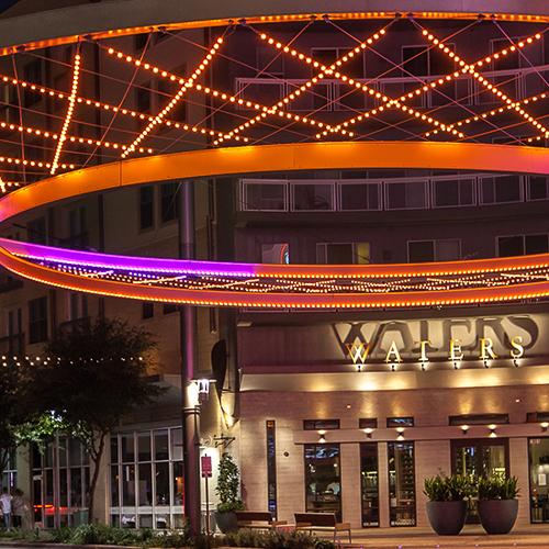 crockett-circle-west-7th-led-custom-architectural-lighting-felxible-rgb-10twelve.JPG