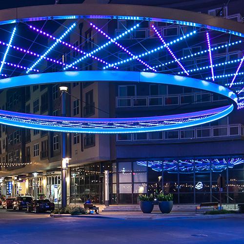 crockett-circle-west-7th-structure-led-flexible-lighting-rgb-10twelve.JPG