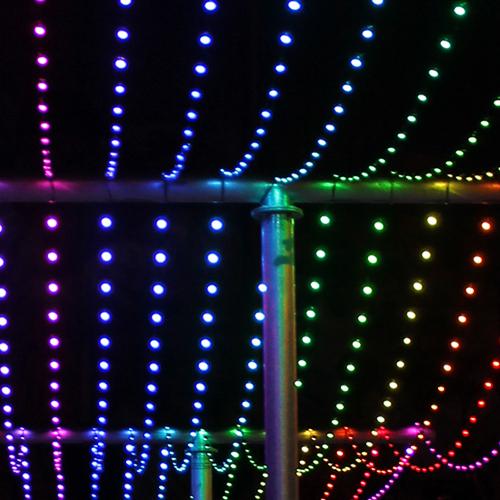 cawthra-park-led-lighting-outdoors-felxifexl-300mm-rgb-lighting-10twelve.JPG