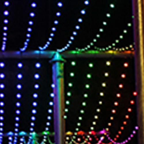 Cawthra-park-outdoor-led-lighting-architectural-curves-arcs-rgn-lighting-10twelve.JPG