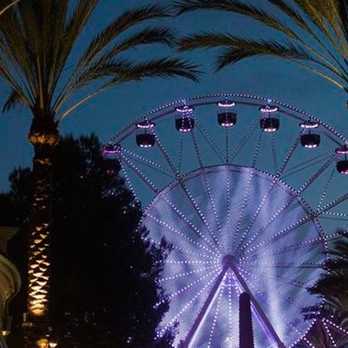 irvine-specturm-giant-wheel-led-lights-flexiflexl-300mm-outdoor-lighting-decor-10twelve.JPG