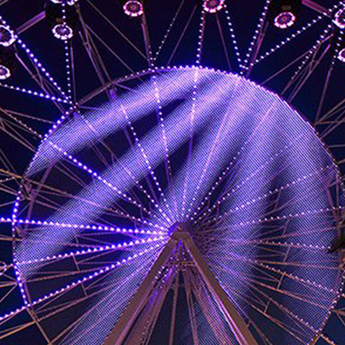 irvine-specturm-giant-wheel-led-mesh-panel-wrap-architectural-lighting-rgb-10twelve.JPG
