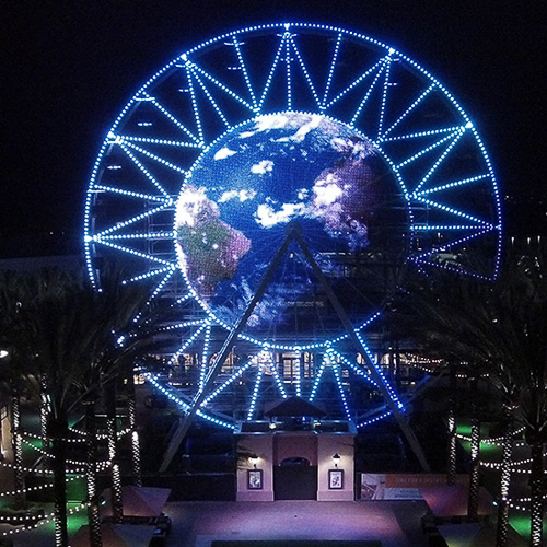 irvine-specturm-giant-wheel-rgb-lighting-led-architectural-accents-10twelve.JPG