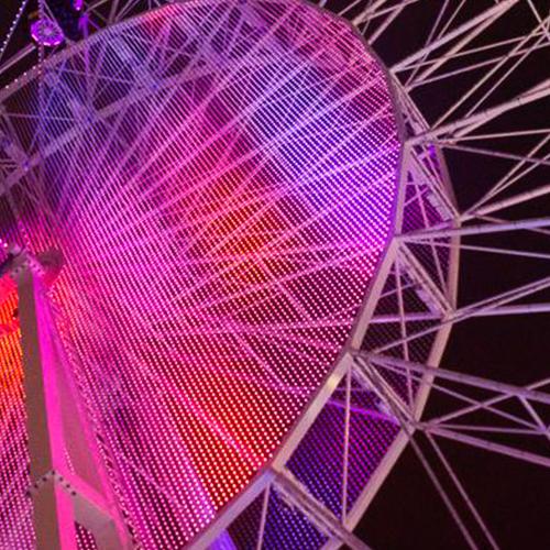 irvine-specturm-giant-wheel-rgb-lighting-led-flexiflex-100mm-architetural-10twelve.JPG