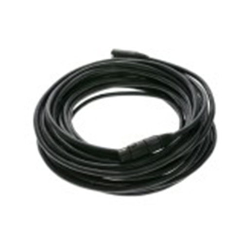 XLR4 CABLE