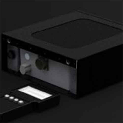 SPDS-480X