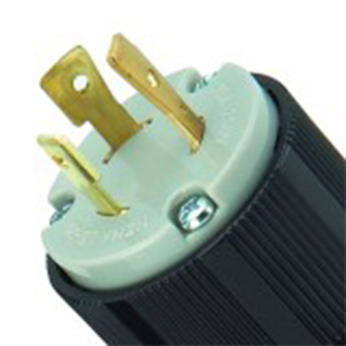 L6-20 CABLE