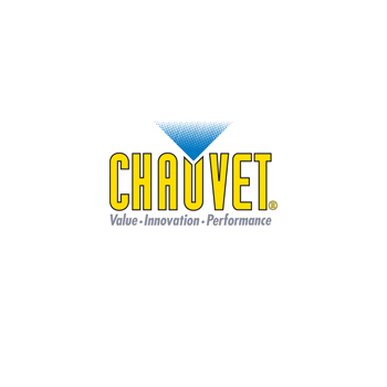 chauvet2.jpg