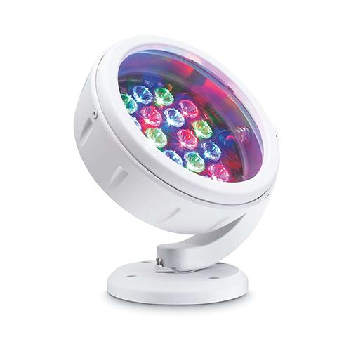 colorburst-6-color-kinetics-phillips-floodlighting-led-events-productions-rgb-lighting-10twelve.jpg