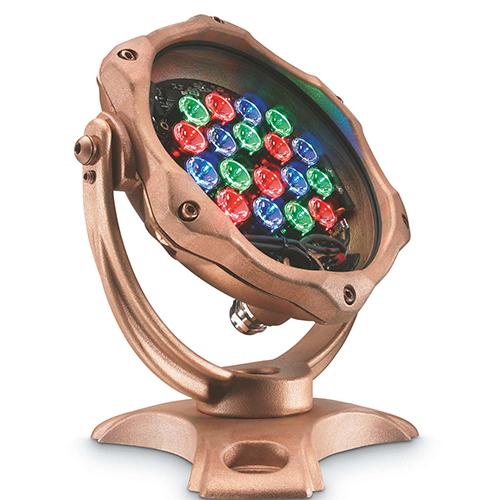 C-SPLASH-2-COLOR-KINTEICS-PHILLIPS-LED-LIGHTING-PRODUCTIONS-EVENTS-RGB-10TWELVE.jpg