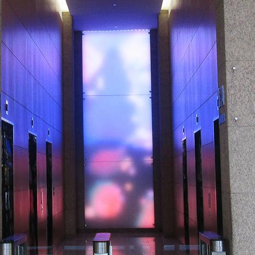 401-n-michigan-led-lighting-architectural-panels-indoors-flexible-content-display-effects-rgb-lighting-10twelve.JPG