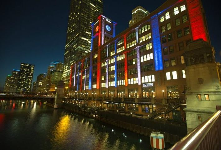 downtown-chicago-lighting-solutions.jpg