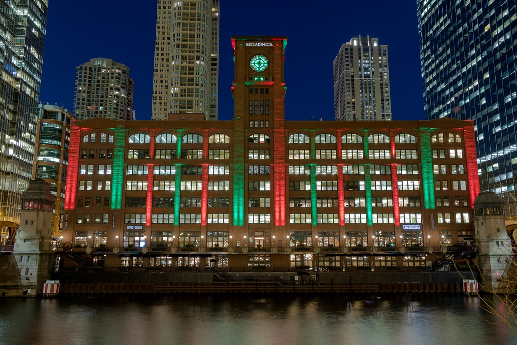 chicago-accent-lighting.jpg