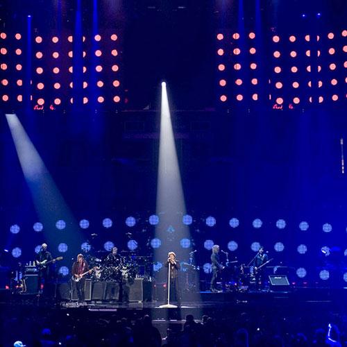 concert-lighting-chicago-ny-rgb-lights-10twelve.jpg
