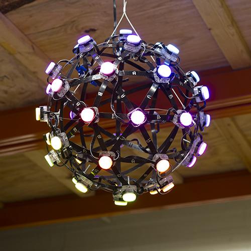 custom-rgb-lighting-installation-and-fabrication.jpg
