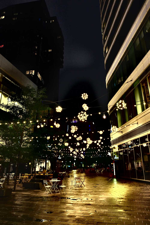 custom-weatherproof-led-lights-event-planning.jpg