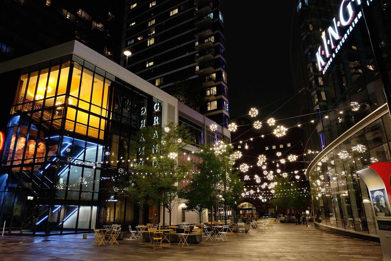 rgb-lights-seaport-square-installation.jpg