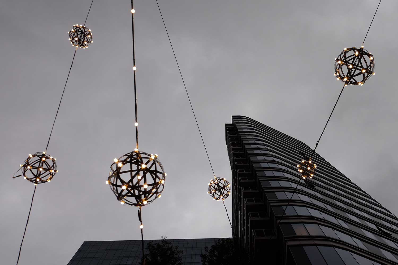 seaport-square-rgb-led-lights.jpg