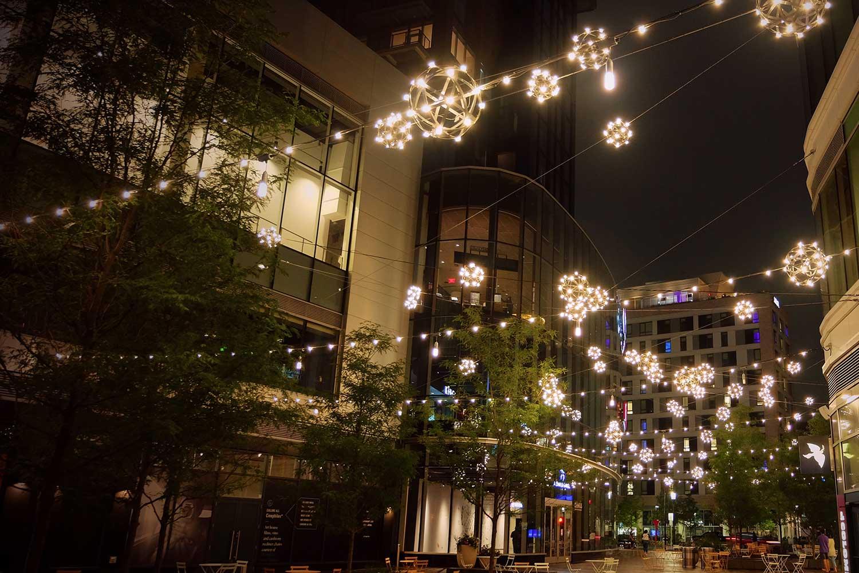 strung-led-lights-boston-philips-color-kinetics-rgb-lights.jpg