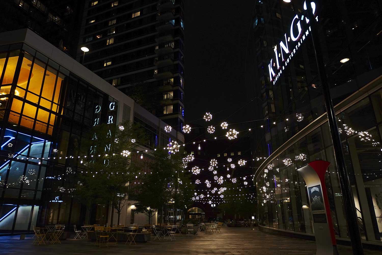 east-coast-led-fabrication-rgb-lights.jpg