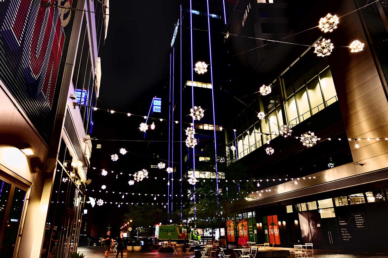 rgb-lights-seaport-square-boston-led.jpg