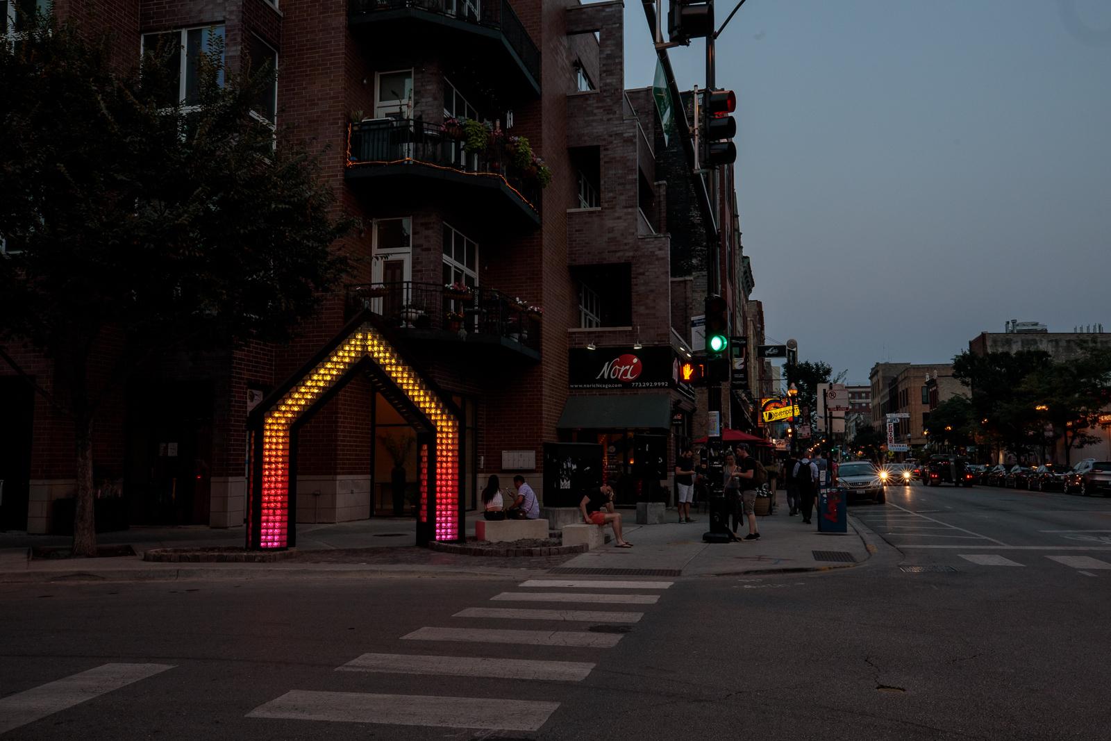 WP Cottage-RGB Lights-SJensen-1.jpg