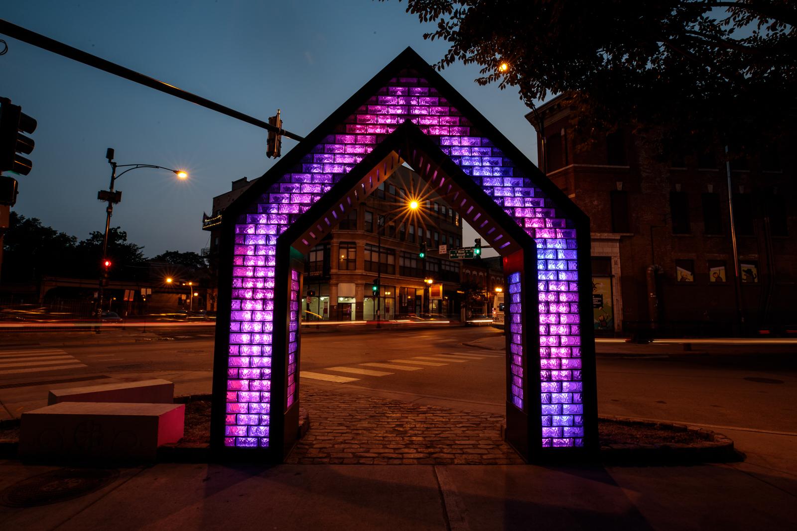 WP Cottage-RGB Lights-SJensen-8.jpg