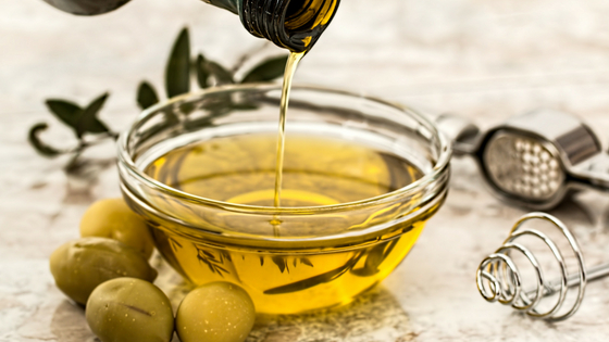 Is expensive olive oil worth it? Cheap olive oil vs expensive