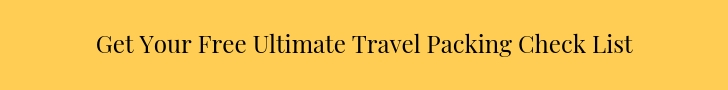travel-packing-logo