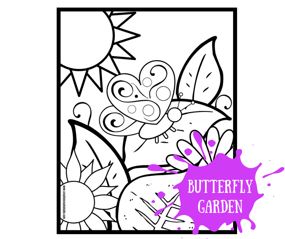 butterfly garden with caption.png