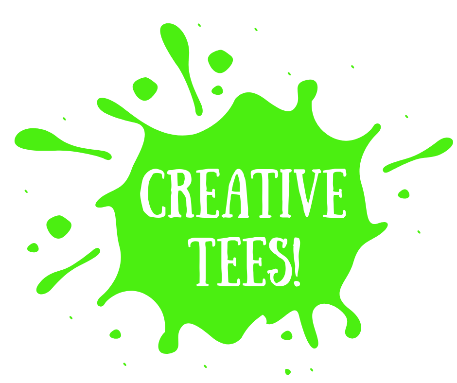Creative Tees Icon.png