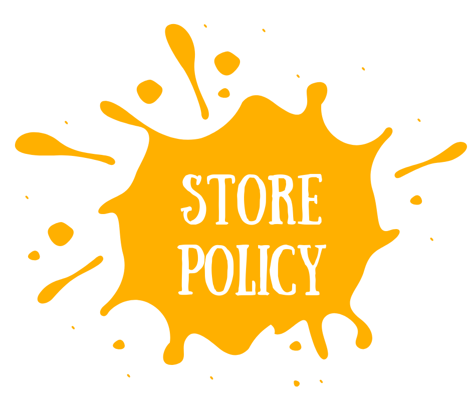 Store policy orange.png