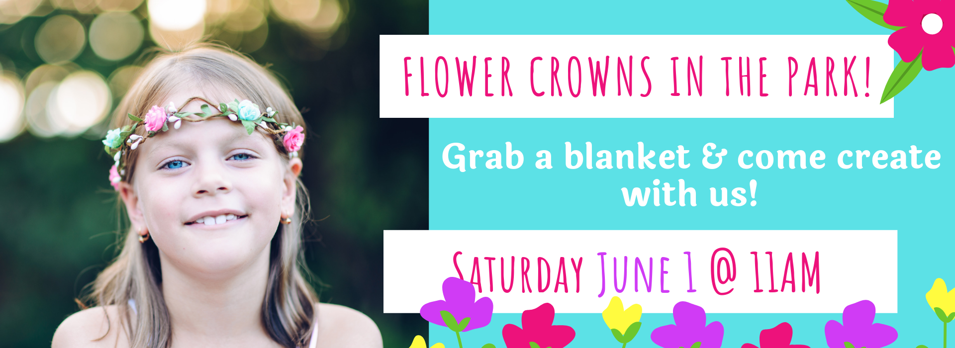 flower crown class banner.png