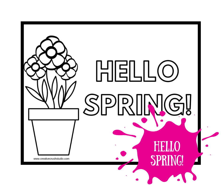 Hello Spring icon.png