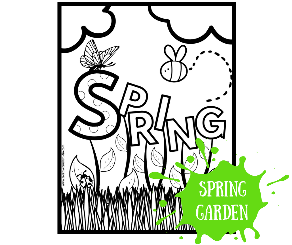Spring Garden with caption.png