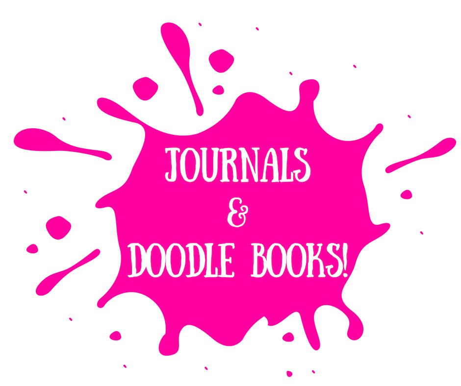 journal icon.png