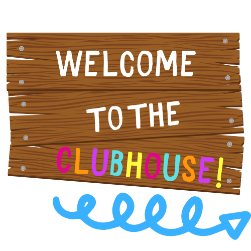 clubhouse banner with arrow.png