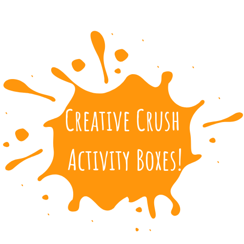 activity boxes icon.png