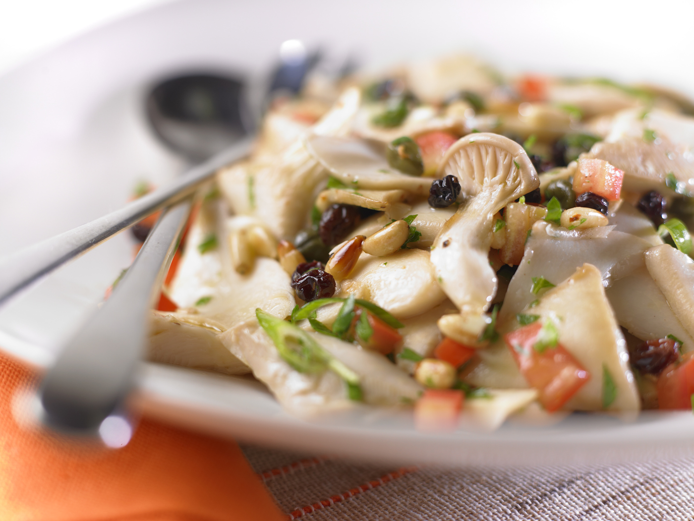 Nebro-Salad1.jpg