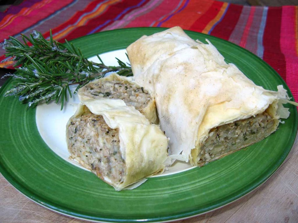 Trumpet-Royale-STRUDEL-plated1-small.jpg