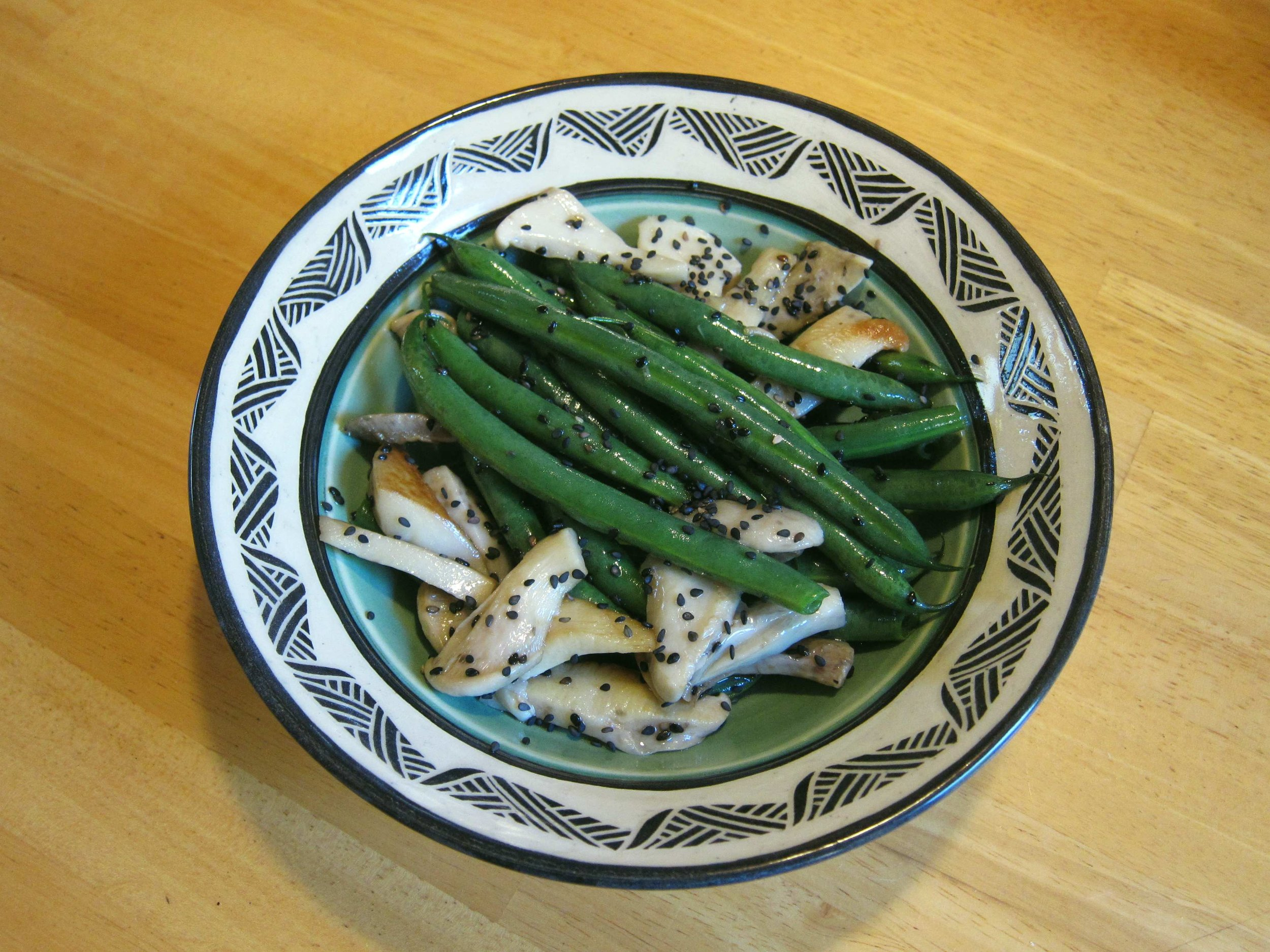 Nebro-with-green-beans.jpg