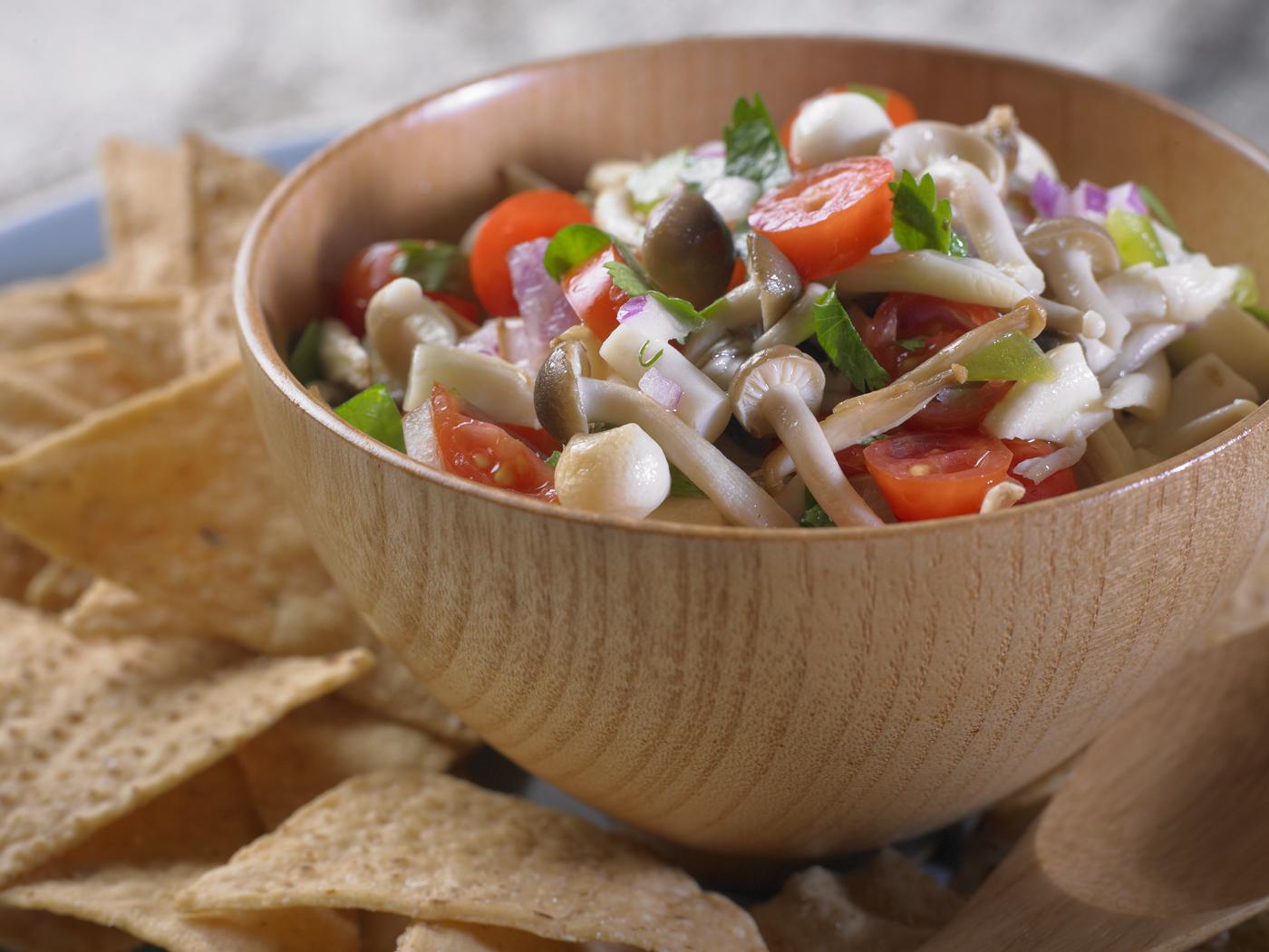 salsa_mushroom_3.jpg