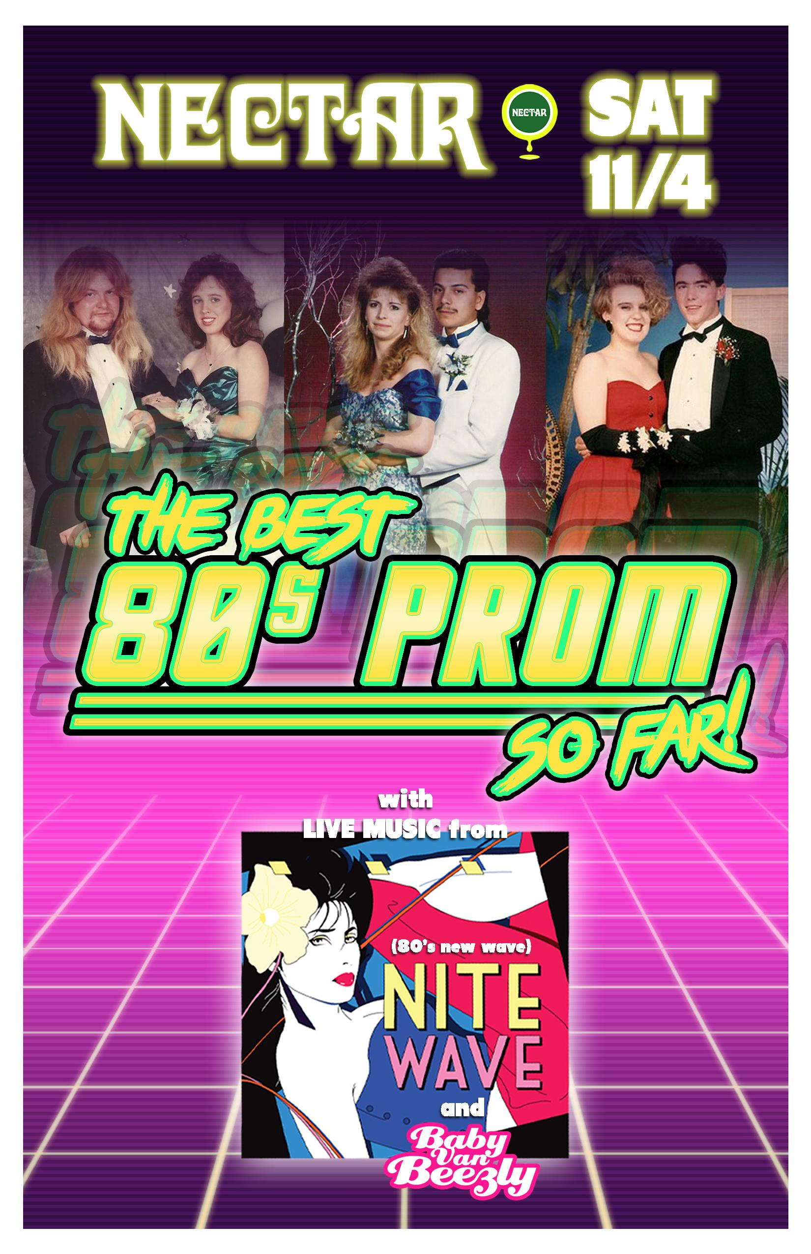 80s Prom 110417 poster3-page-001.jpg