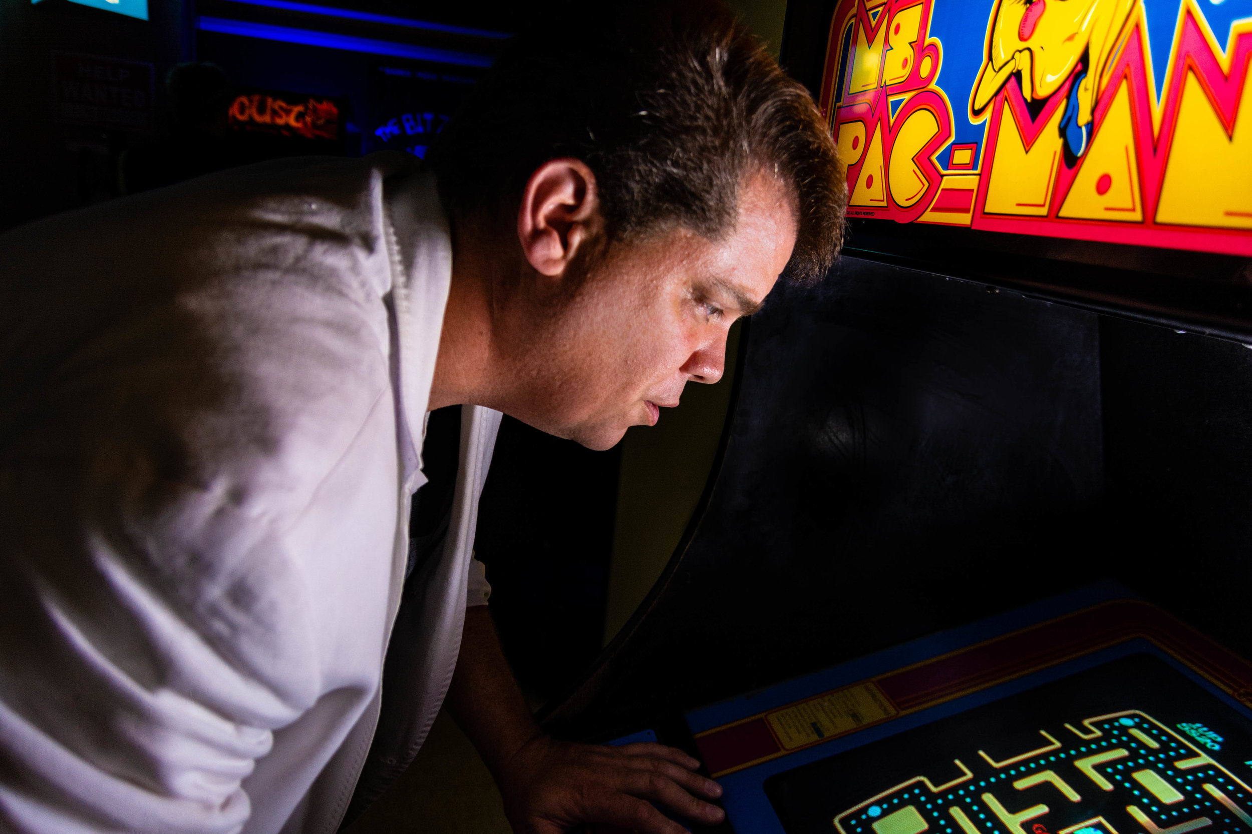 NW arcade-68.jpg